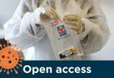指数-研究- 160 x110.jpg护士-开放访问