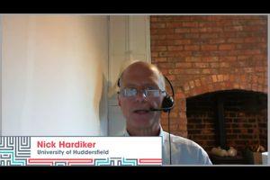 尼克- hardiker - 300 x200.jpg