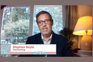Stephen-Boyle-300x200.jpg
