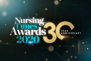 nt-awards-2020-300x200.jpg