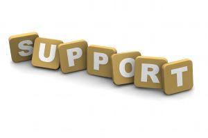 support_edited - 300 x200.jpg