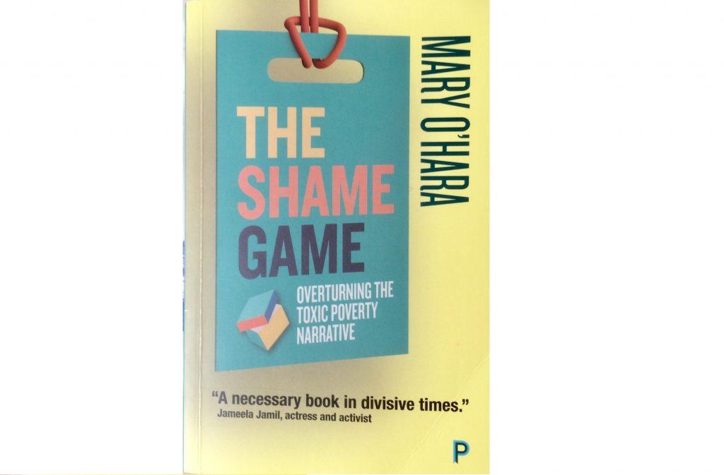 -Chame-Game-Copy-1024x673.jpg