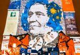 Betsi-pop-art-collage-cropped-160x110.jpg