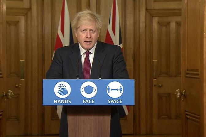 Boris-Johnson_edited.jpg.
