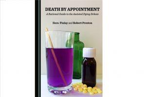死亡————appointment_edited - 300 x200.jpg