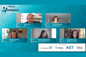 面板 - 讨论 - 护士安全-300x200.jpg
