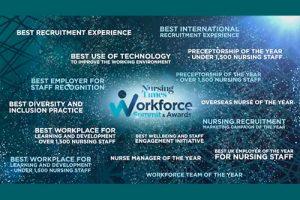 workforce-awards-300x200.jpg
