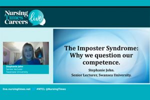 Imposter-Syndrome-300x200.jpg