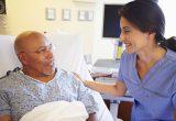 nurse-male-black-patient——160 x110.jpg
