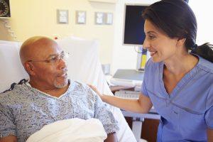 nurse-male-black-patient——300 x200.jpg