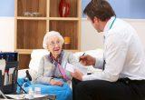 较旧的女性访问-GP-Care-Planning-160x110.jpg