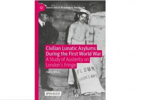 Lunatic-Asylums-300x200.jpg