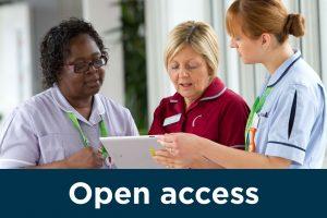 index-eib-serfer-care-tool-open-access-300x200.jpg