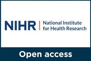 index-nihr-open-access-300x200.jpg