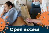索引组织生存度 - 开放式Access-160x110.jpg