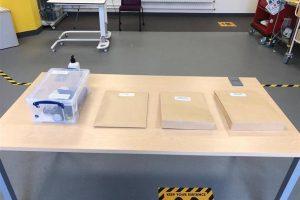 学生-盒- 300 x200.jpg索引