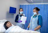 护士难民 - 使用-LJMU-护理 - 仿真 -  Suite-160x110.jpg