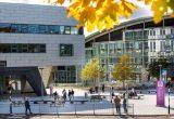 rgu_campus_oct_2020_08102020_039-zf-4617-11042-1-001-160x110.jpg